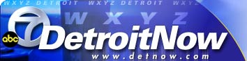 Detroit Now - WXYZ-TV